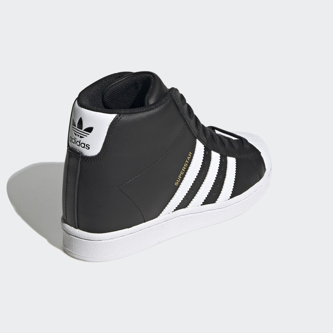 adidas Superstar Up FW0117 02