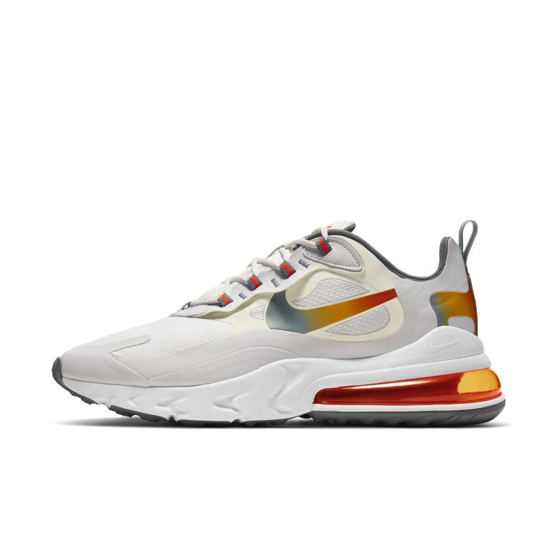 Nike Air Max 270 React SE CD6615-100 01
