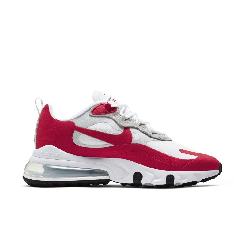 Nike Air Max 270 React CW2625-100 03