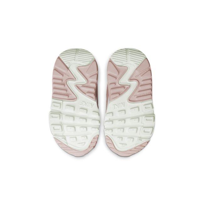 Nike Air Max 90 CD6868-601 04