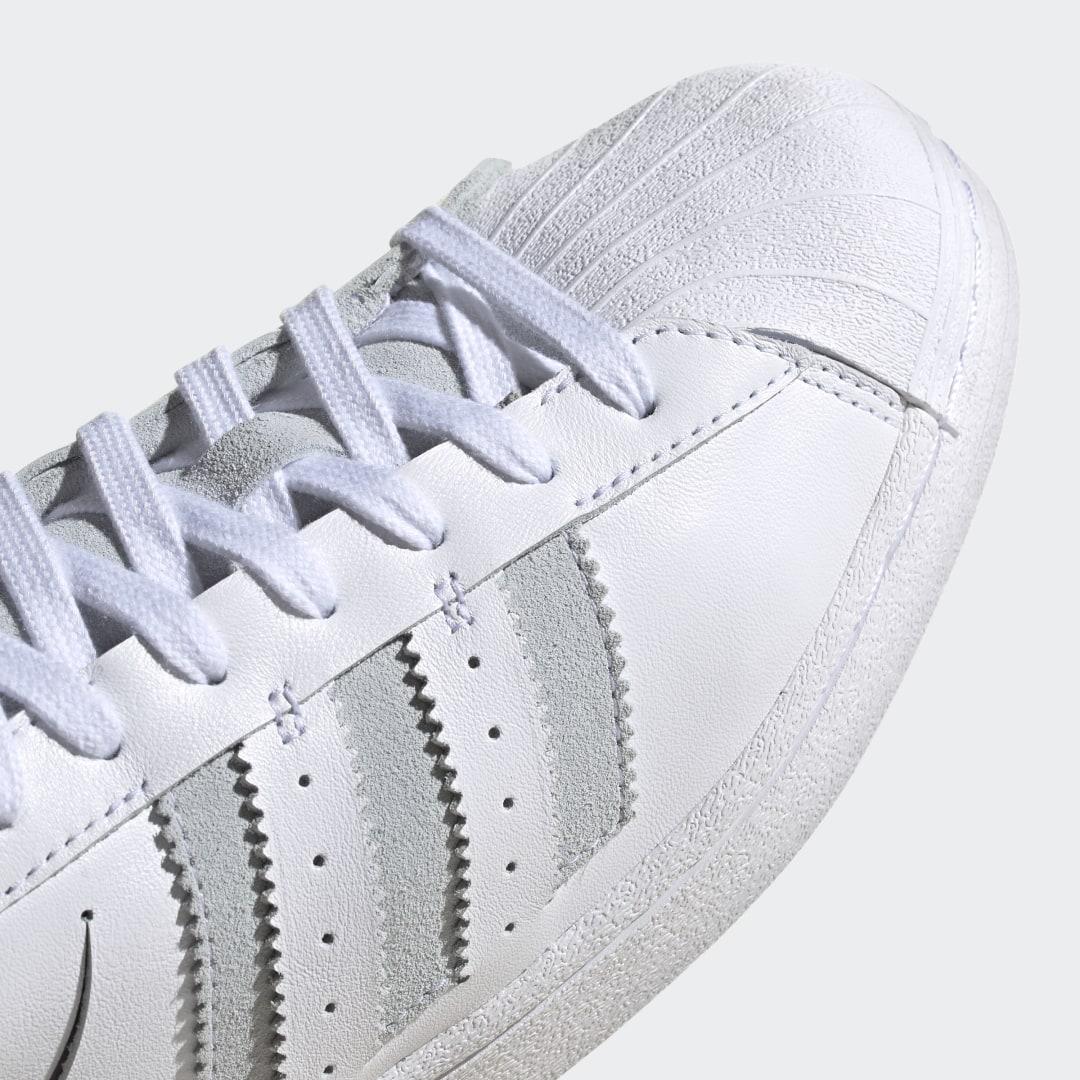 adidas Superstar FZ3547 04