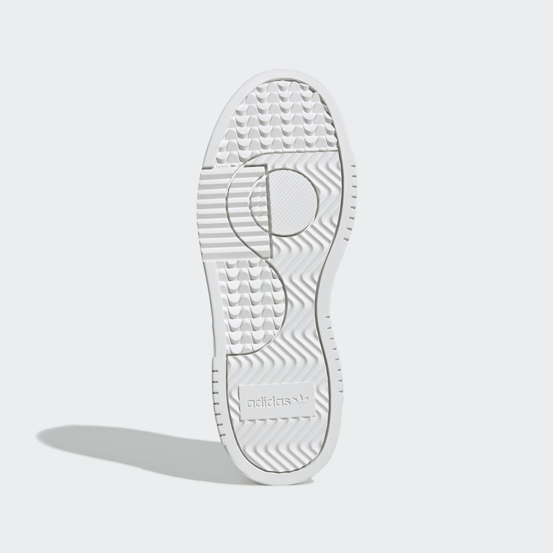 adidas Supercourt EE6045 03
