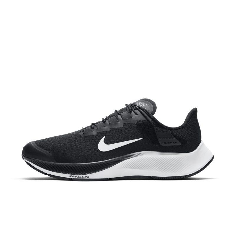 Nike Air Zoom Pegasus 37 FlyEase CK8446-003 01