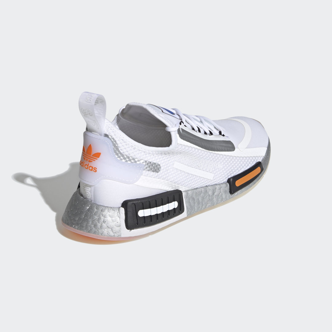 adidas NMD_R1 Spectoo FX6818 02