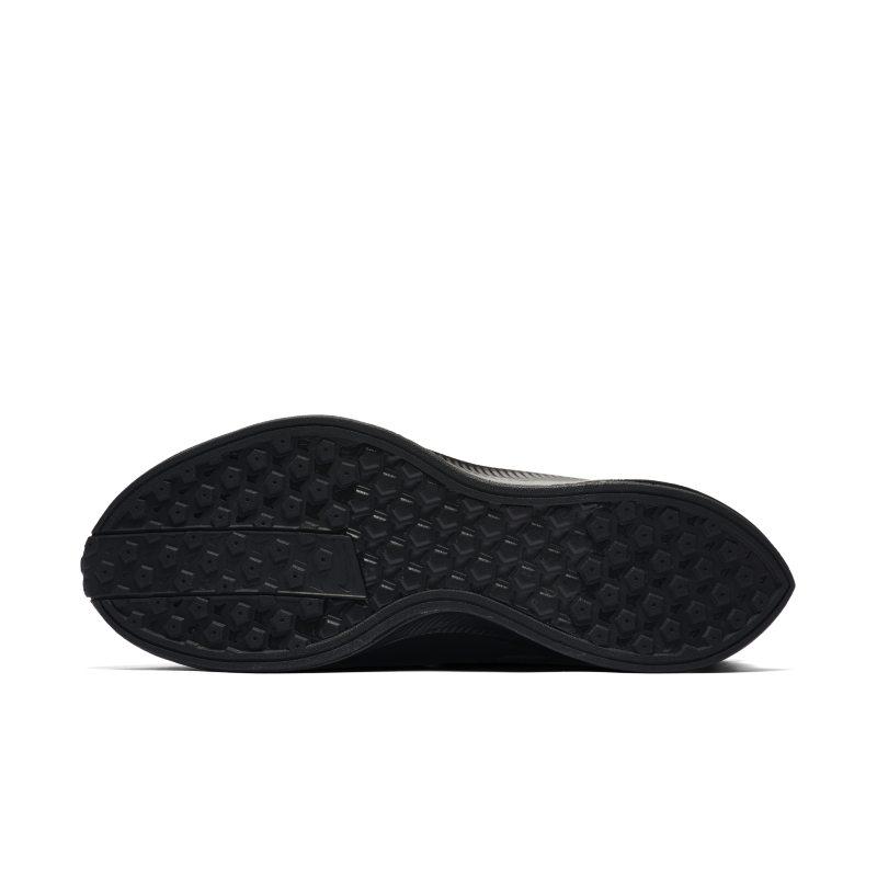 Nike Zoom Pegasus Turbo Shield BQ1896-001 04