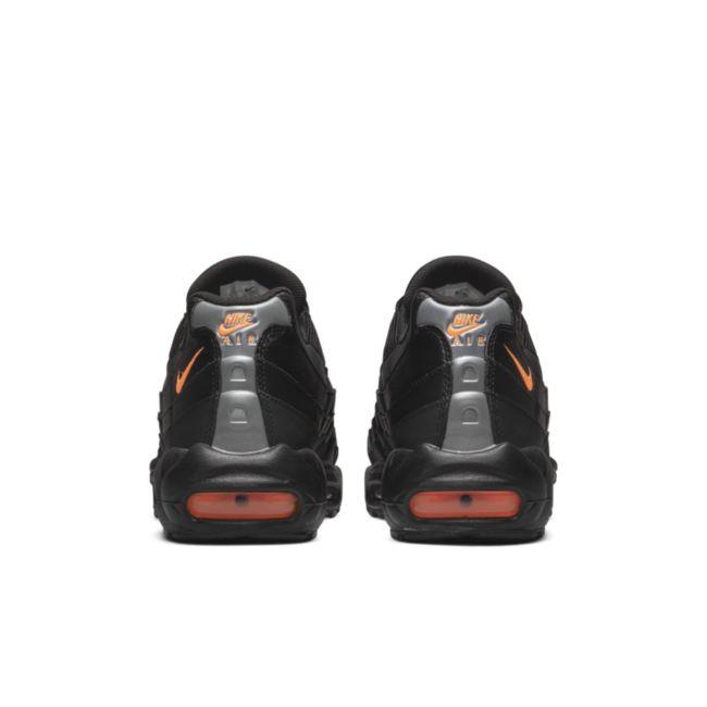 Nike Air Max 95 Essential DJ6884-001 03