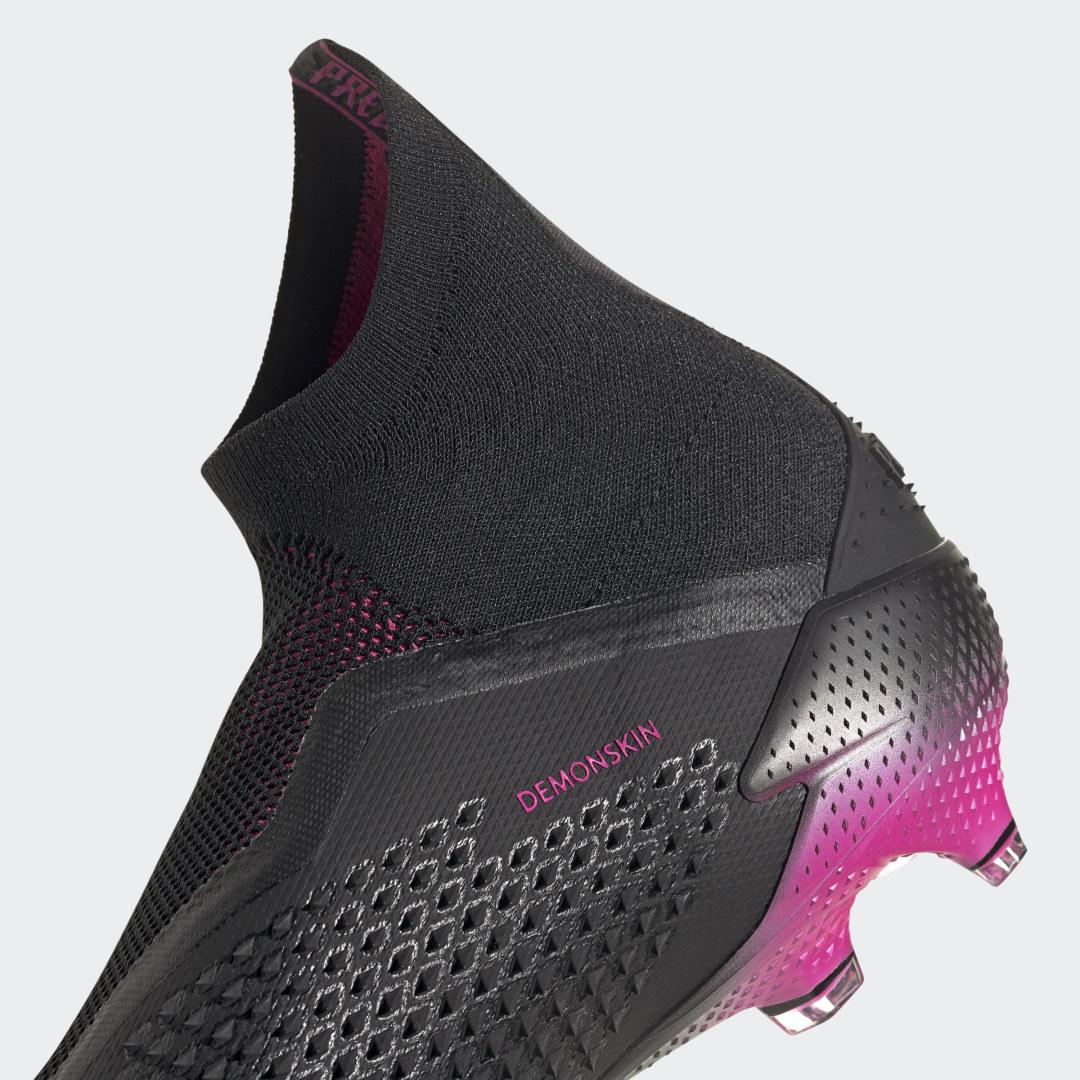 adidas Predator Mutator 20+ FG EH2862 04