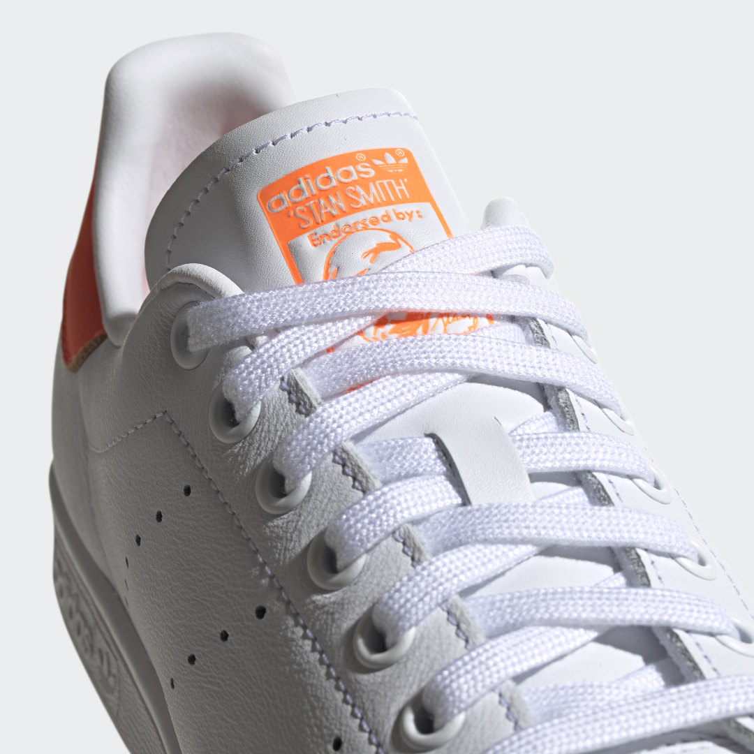 adidas Stan Smith EE5863 04