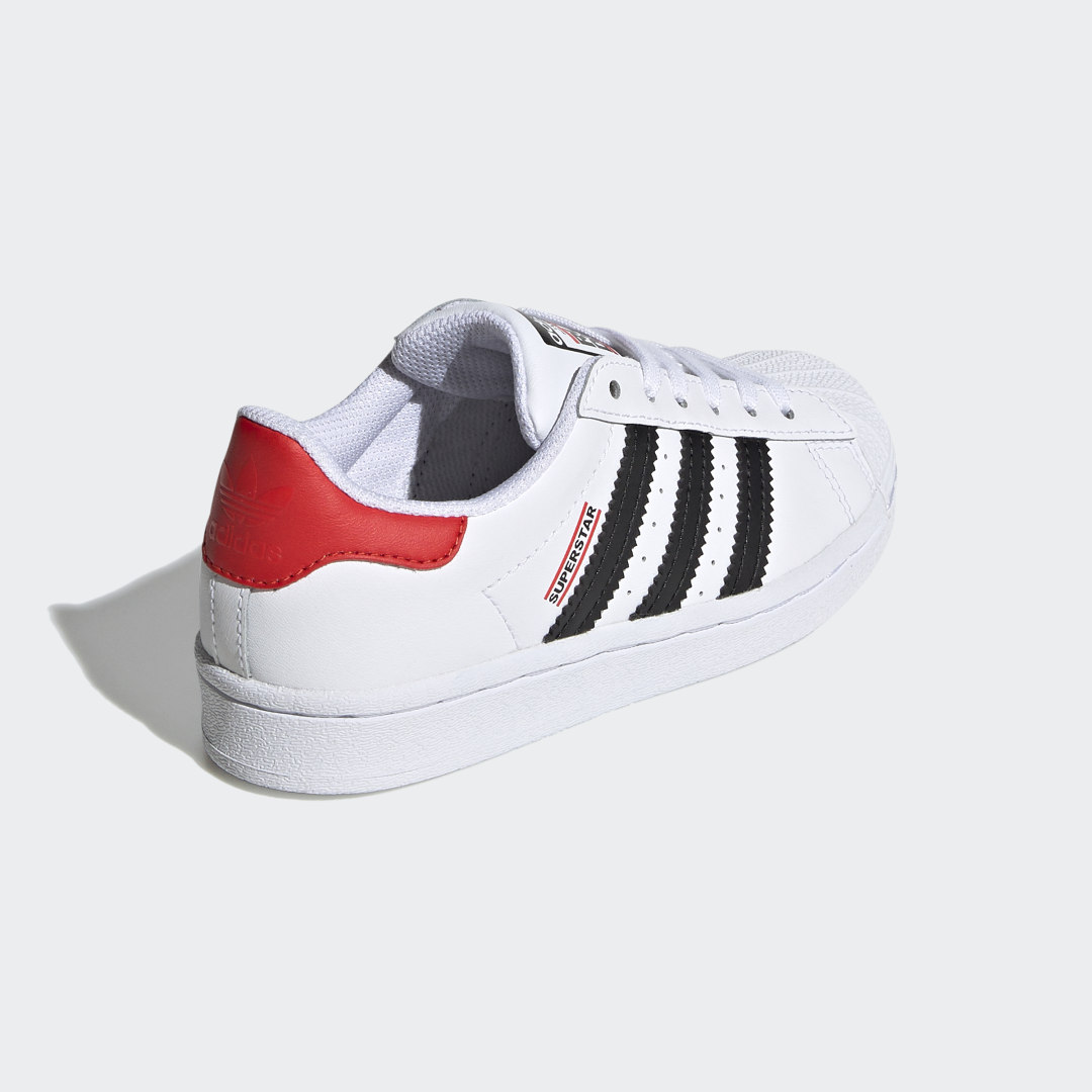 adidas Superstar Run-DMC FY4062 02
