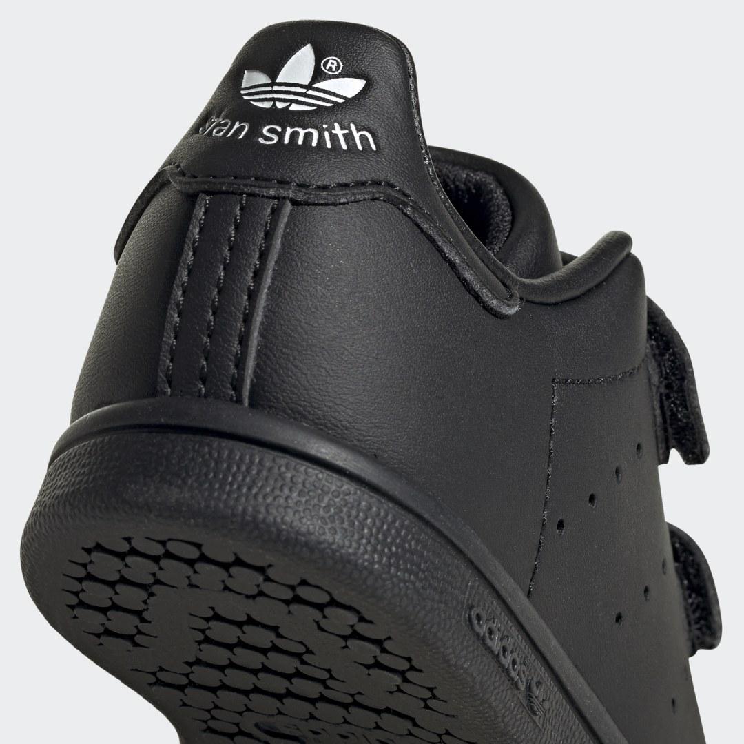 adidas Stan Smith FY0968 05