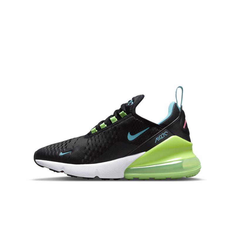 Nike Air Max 270 DM3111-001 01
