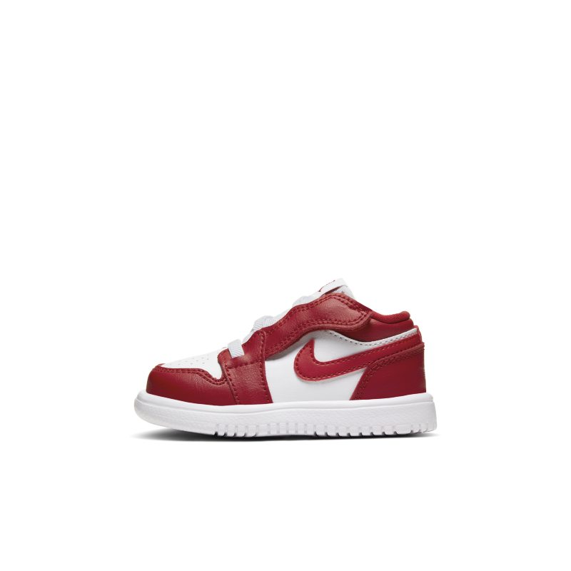 Jordan 1 Low Alt CI3436-611 01