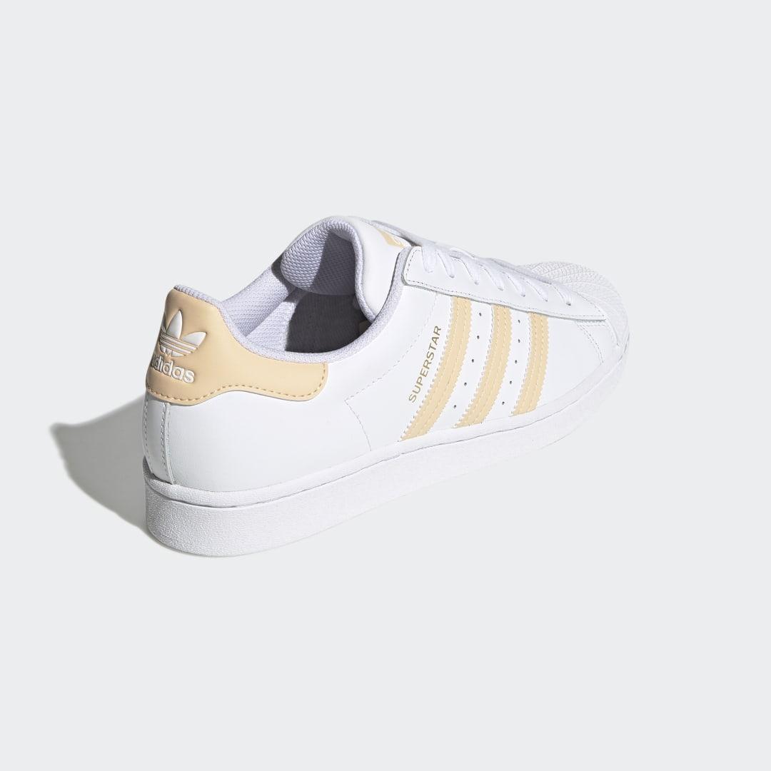 adidas Superstar H00128 02