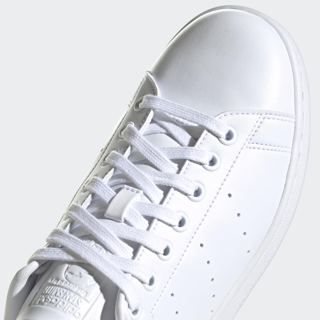 adidas Stan Smith FX5500 05