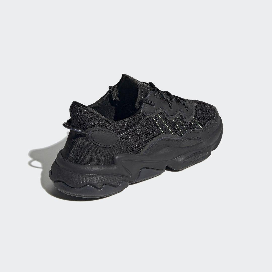 adidas Ozweego GX1054 02
