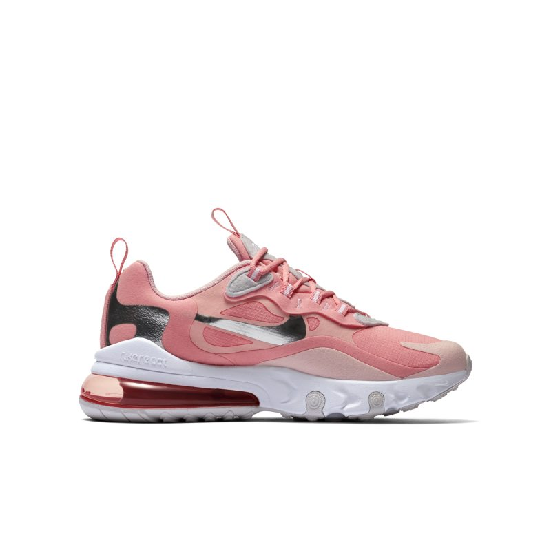 Nike Air Max 270 React CQ5420-611 03