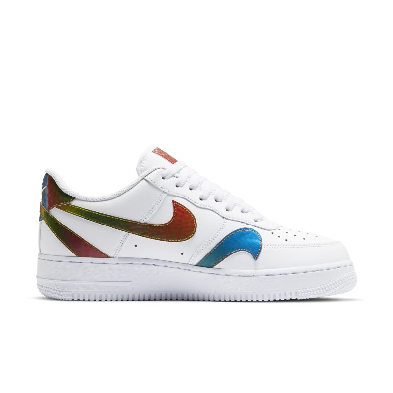 Nike Air Force 1 '07 LV8 CK7214-101 03