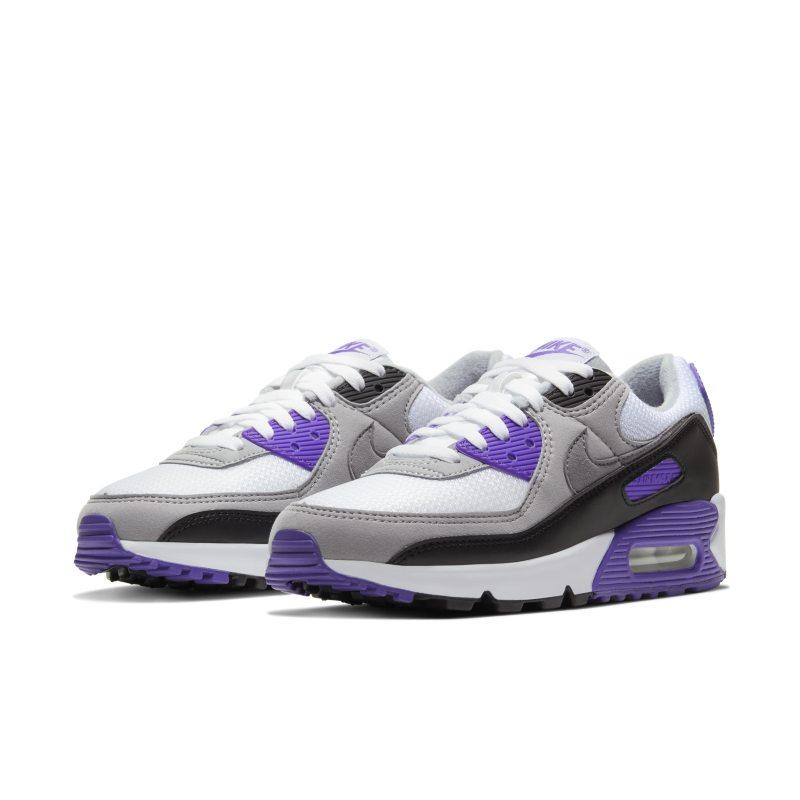 Nike Air Max 90 CD0490-103 02