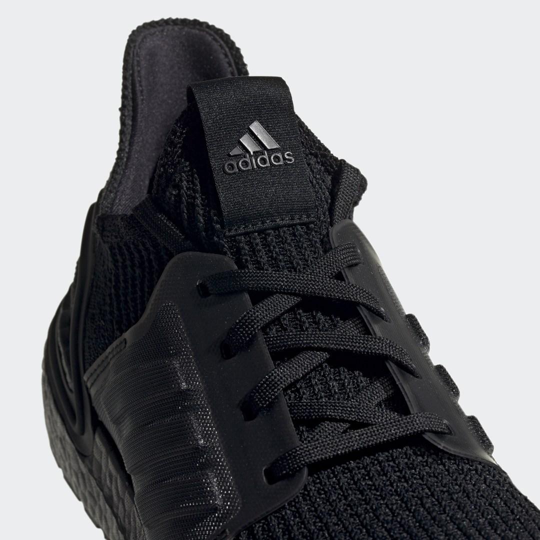 adidas Ultra Boost 19 G27508 05