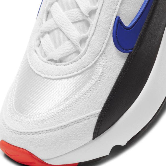 Nike Air Max 2090 EOI CW1652-100 03