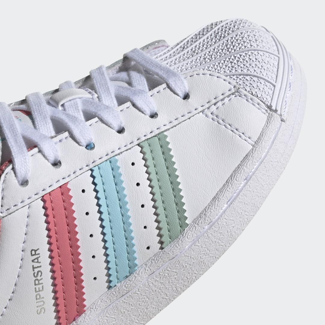 adidas Superstar FZ0651 04