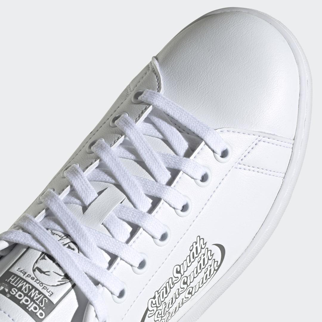 adidas Stan Smith FX5575 05