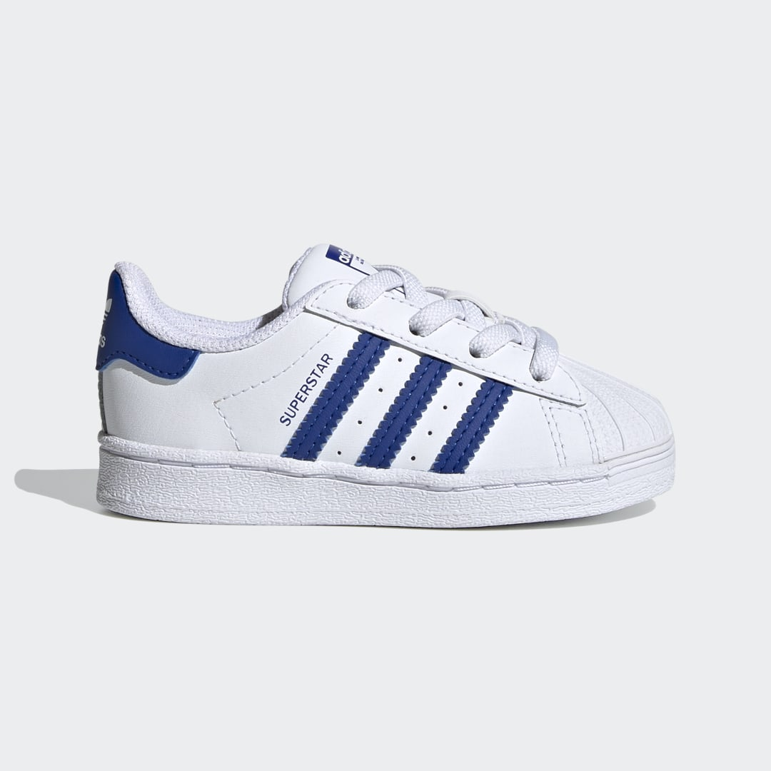 adidas Superstar FW0768 01