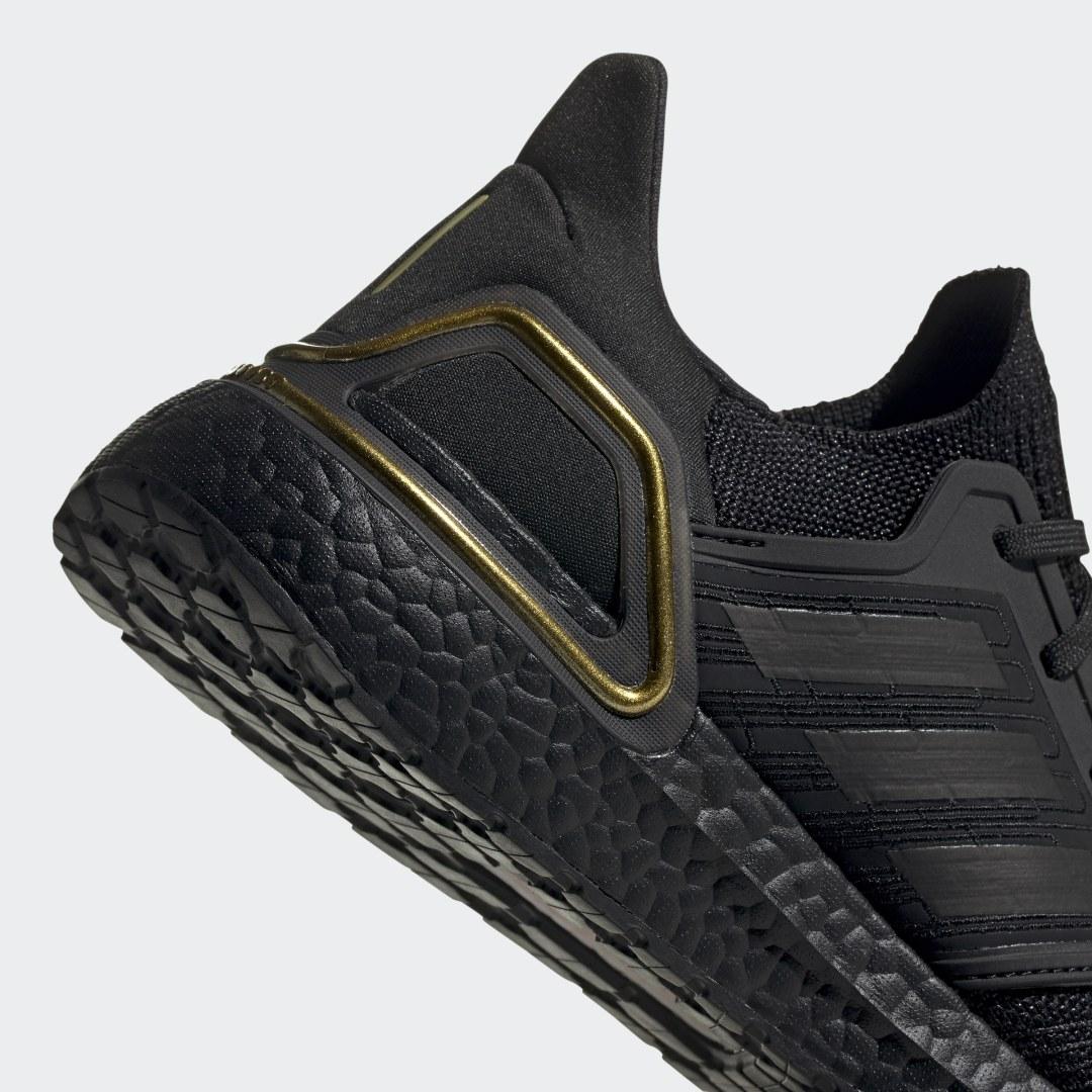 adidas Ultra Boost 20 EG0754 05