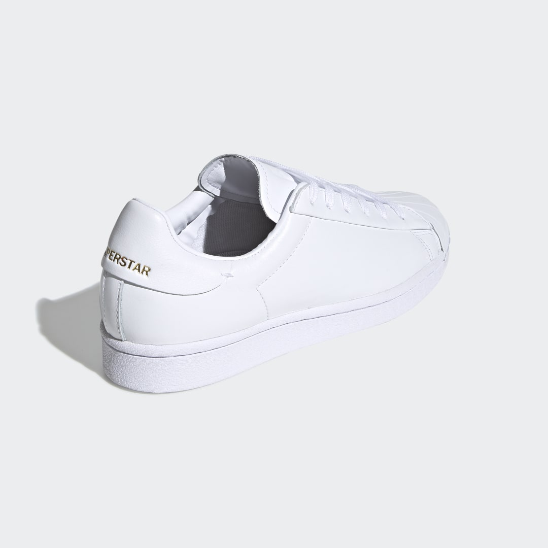 adidas Superstar Pure FV3352 02