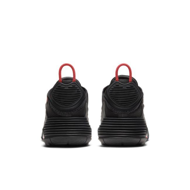 Nike Air Max 2090 CT1803-002 02