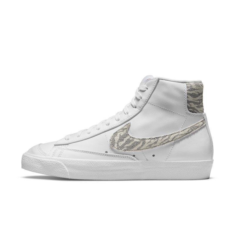 Nike Blazer Mid '77 DH9633-101