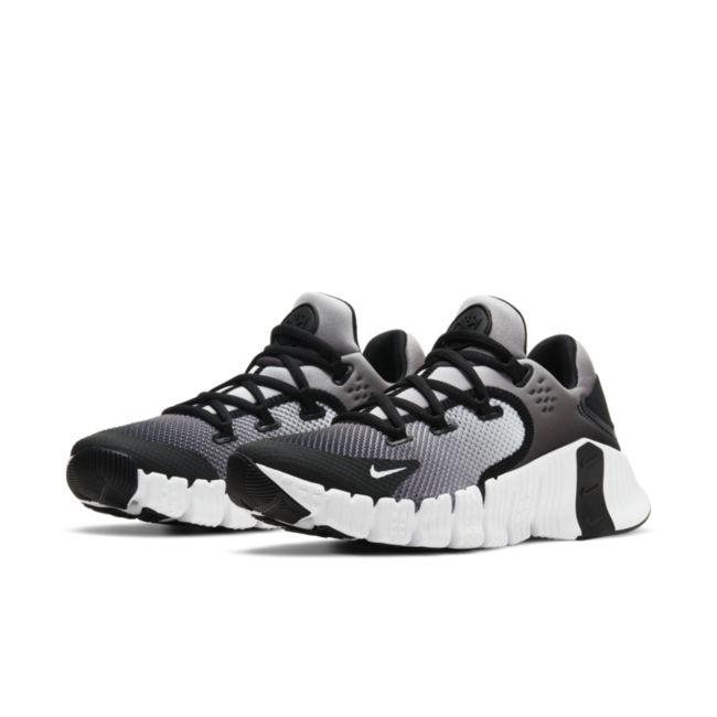 Nike Free Metcon 4 DJ3071-101 04