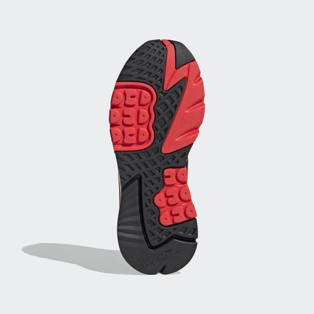 adidas Nite Jogger EG6750 04