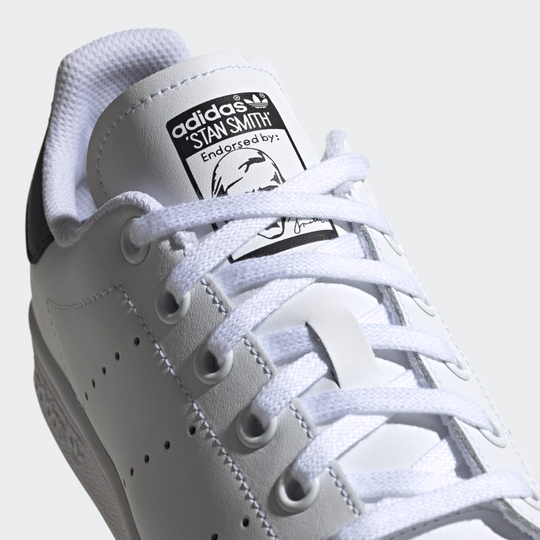 adidas Stan Smith EE7570 04