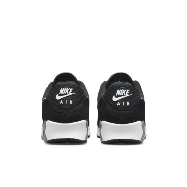 Nike Air Max 90 Premium DA1641-003 04