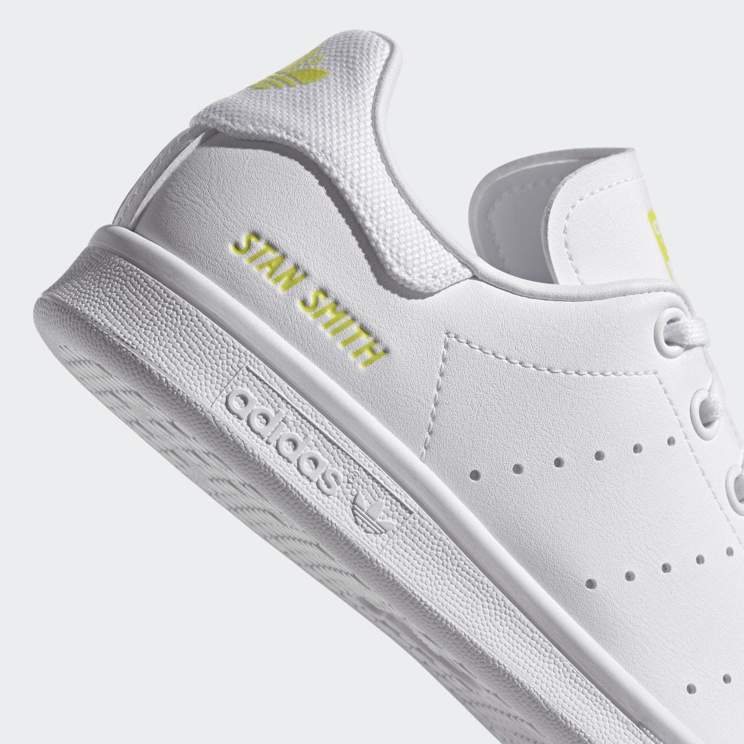 adidas Stan Smith GZ8364 05