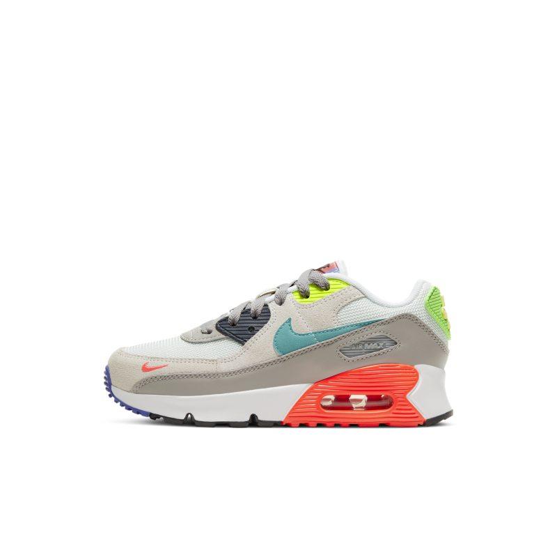 Nike Air Max 90 EOI DA5716-001