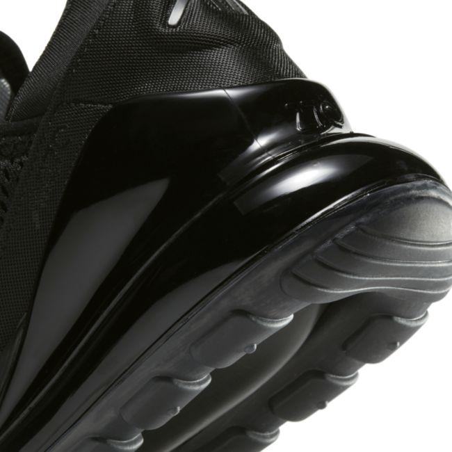 Nike Air Max 270 AH8050-005 03