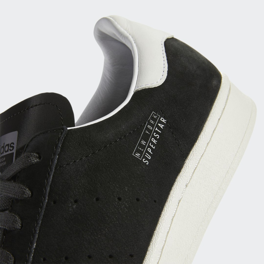 adidas Superstar Pure FV3013 05