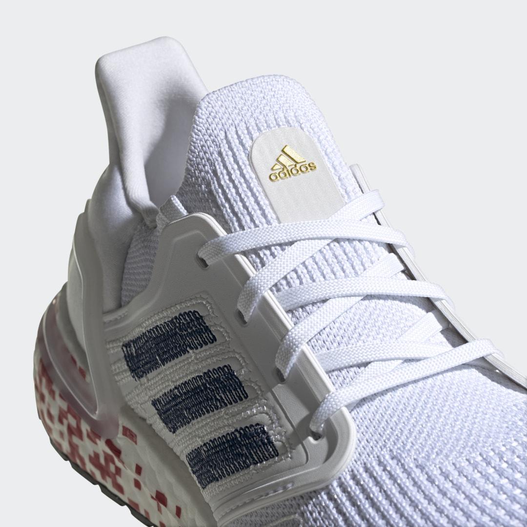 adidas Ultra Boost 20 EG0722 04