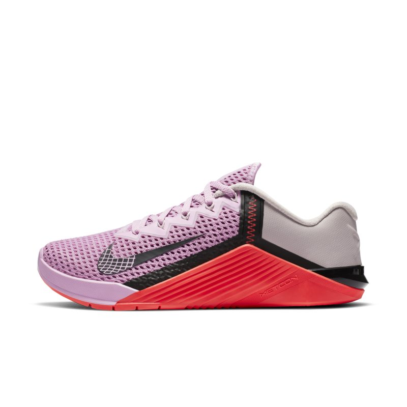Nike Metcon 6 AT3160-660 01