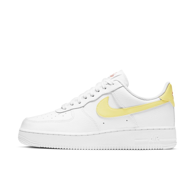 Nike Air Force 1 '07 315115-160 01