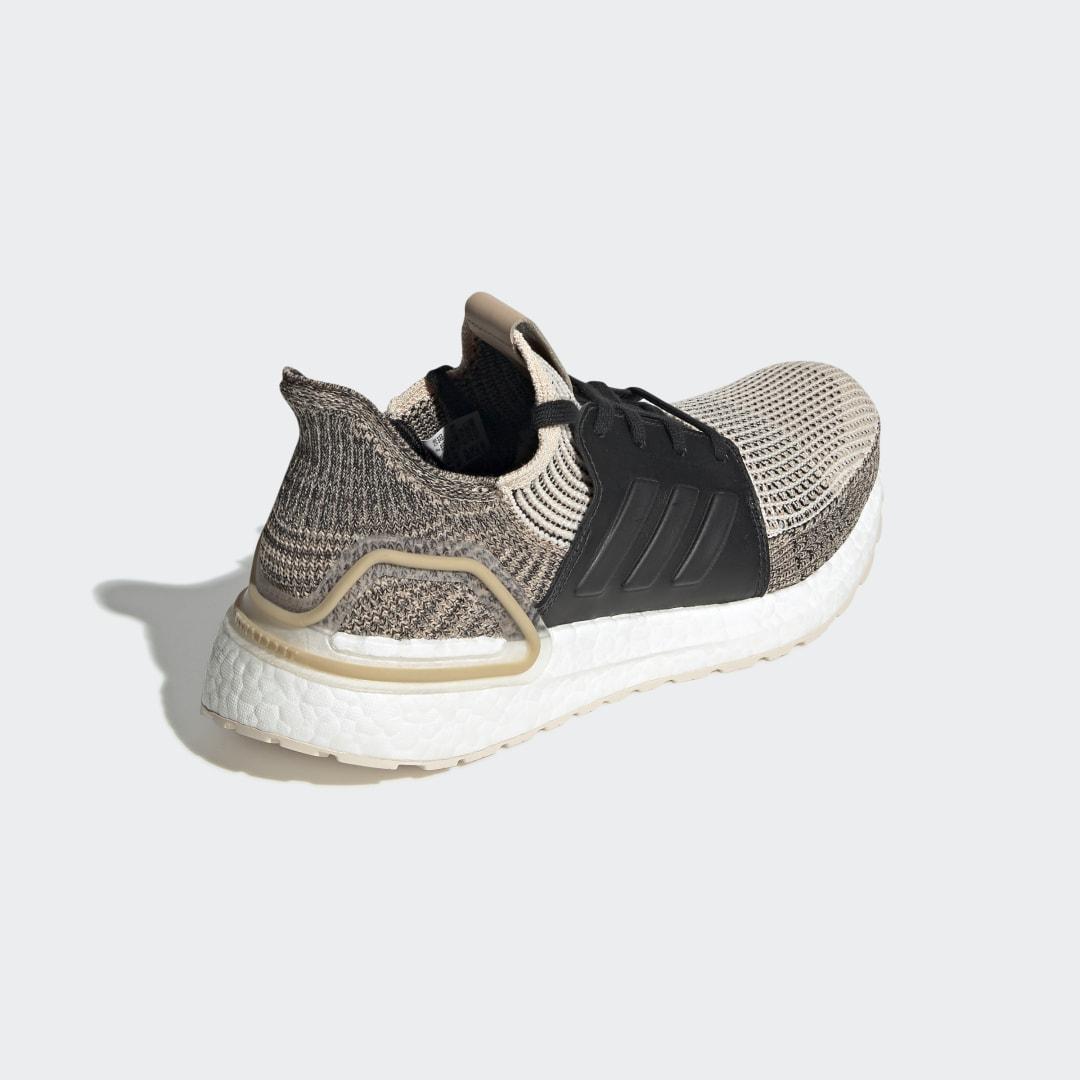 adidas Ultra Boost 19 G27504 02