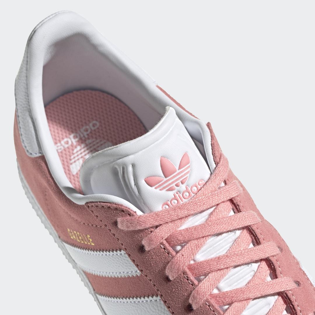 adidas Gazelle EF5633 04