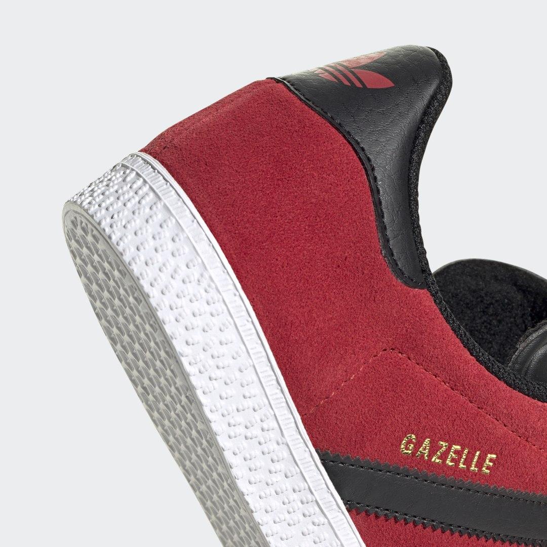 adidas Gazelle FV2682 05