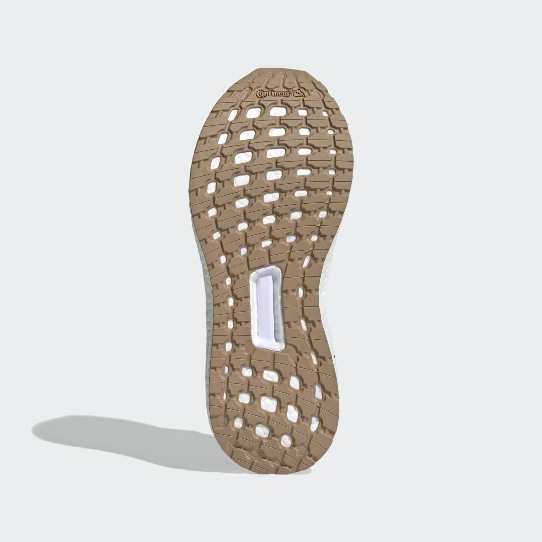 adidas by Stella McCartney Ultra Boost FZ3041 03
