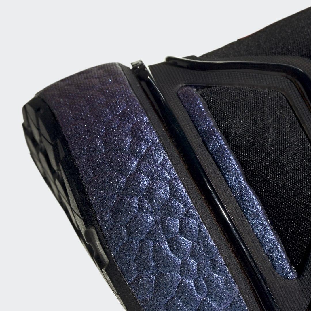 adidas Ultra Boost EG1341 05