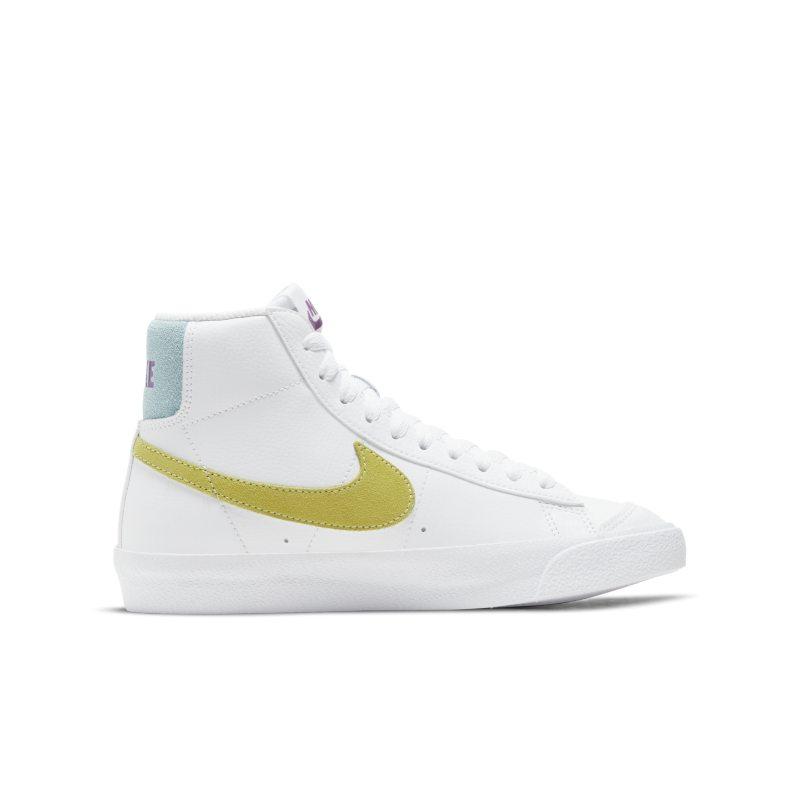 Nike Blazer Mid '77 DH4112-100 03