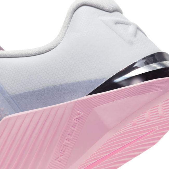 Nike Metcon 6 AT3160-001 03