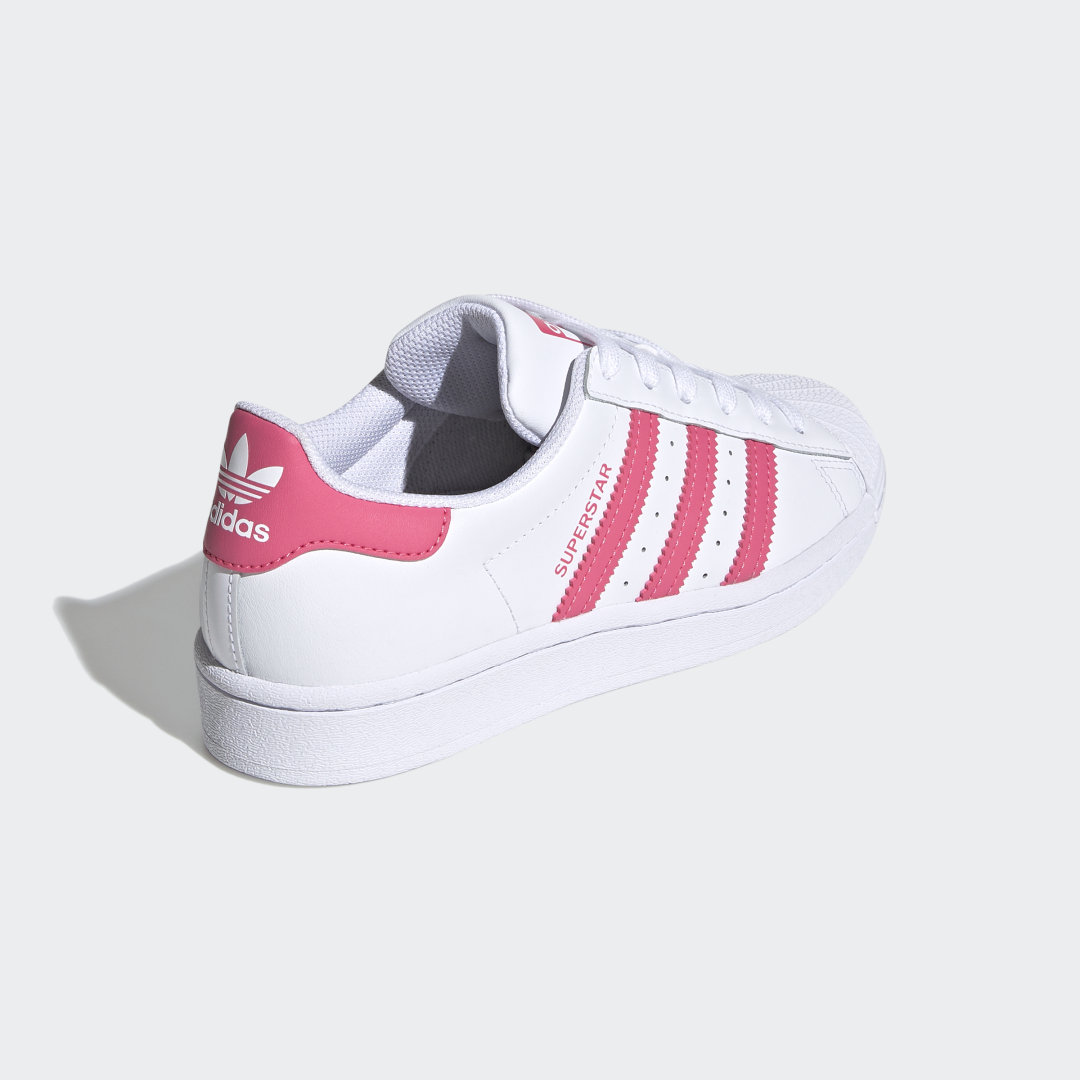 adidas Superstar FW0773 02